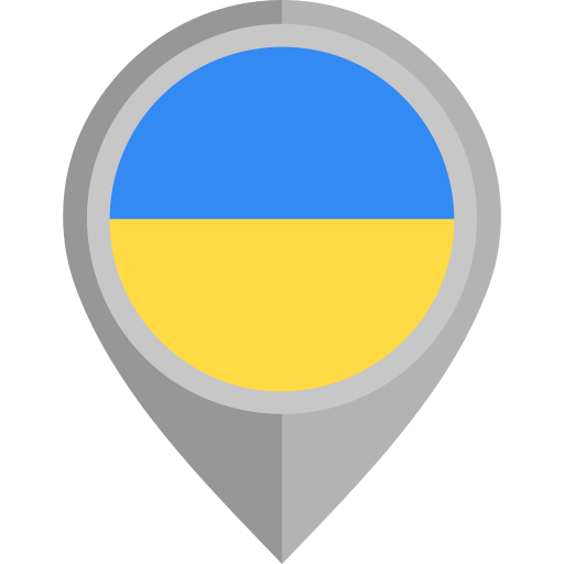 Переезд по Украине Днепр